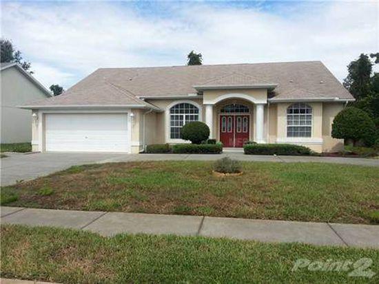 12439 Roseland Dr, New Port Richey, FL 34654