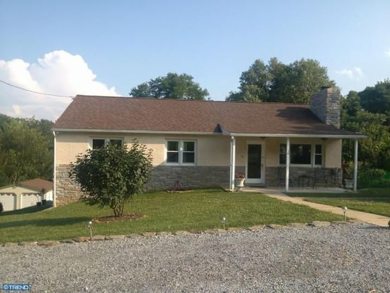 14 Rokeby Rd, Coatesville, PA 19320