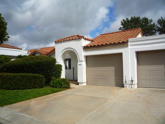4650 Cordoba Way, Oceanside, CA 92056