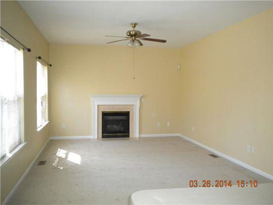 1426 Clairmonte Cir, Franklin, TN 37064