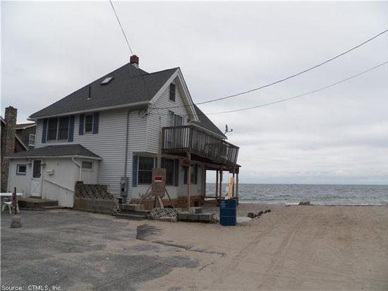 140 Shorefront St, Milford, CT 06460