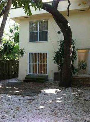 3161 Day Ave, Miami, FL 33133