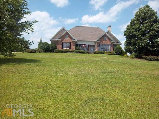 4501 Walking Stick Ln, Gainesville, GA 30506