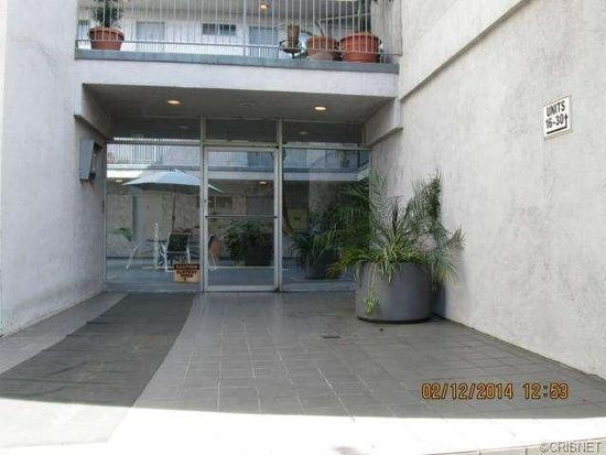 14414 Addison St UNIT 12, Sherman Oaks, CA 91423