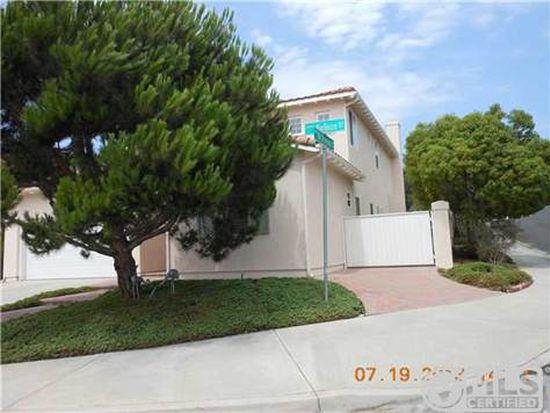 11283 Corte Belleza, San Diego, CA 92130