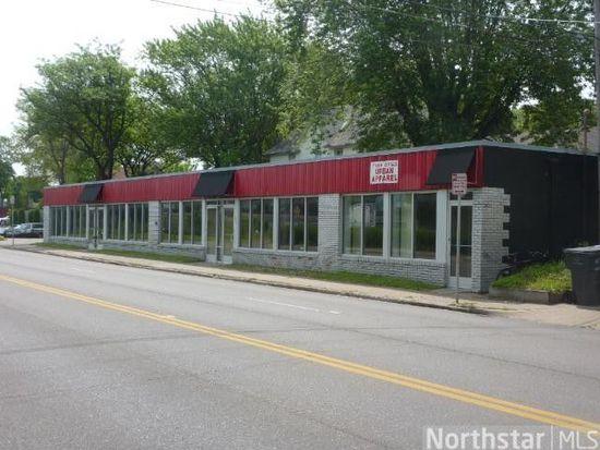 514 Lowry Ave NE, Minneapolis, MN 55418