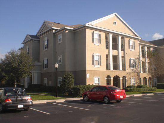 3701 Conroy Rd APT 1814, Orlando, FL 32839