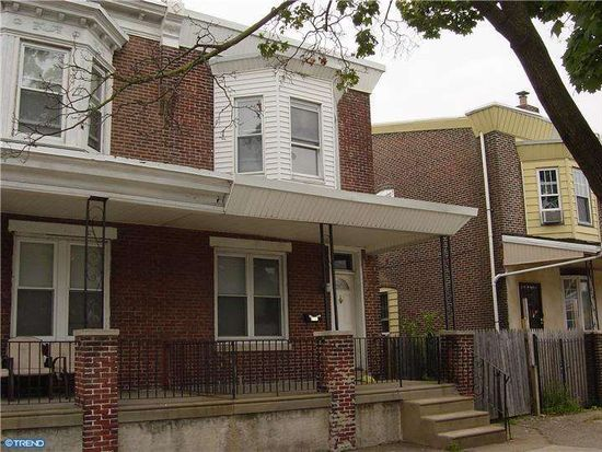 6717 Torresdale Ave, Philadelphia, PA 19135
