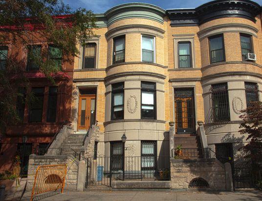 151 Midwood St, Brooklyn, NY 11225