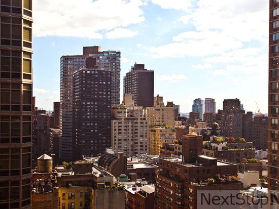 245 E 54th St APT 19H, New York, NY 10022