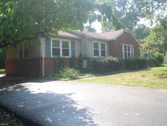 497 Hogan Rd, Nashville, TN 37220