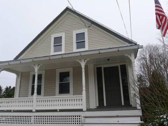 12 Hooksett Rd, Auburn, NH 03032
