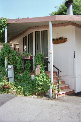 1731 W Lambert Rd SPC 127, La Habra, CA 90631