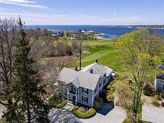 839 Eastern Point Rd, Groton, CT 06340