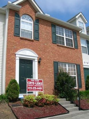 5170 Hickory Hollow Pkwy UNIT 161, Antioch, TN 37013