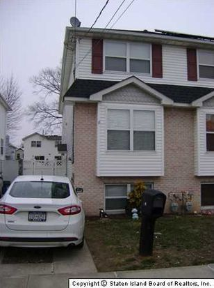 41 Mclaughlin St, Staten Island, NY 10305