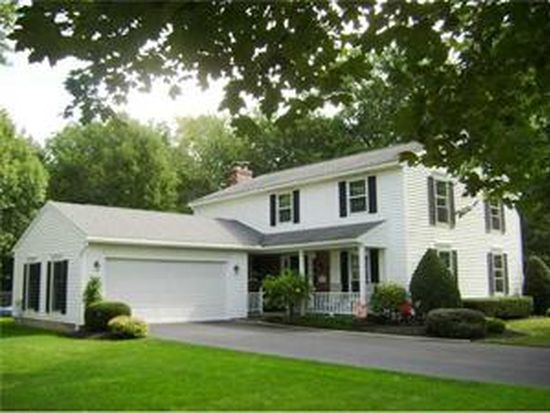 764 Michelle Ct, Lewiston, NY 14092