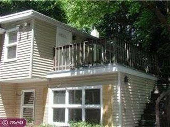 156 Spruce St # B, Princeton, NJ 08542