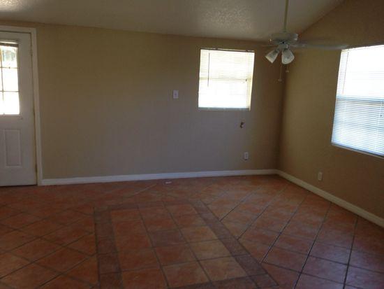 987 Pinelli St, Orlando, FL 32803