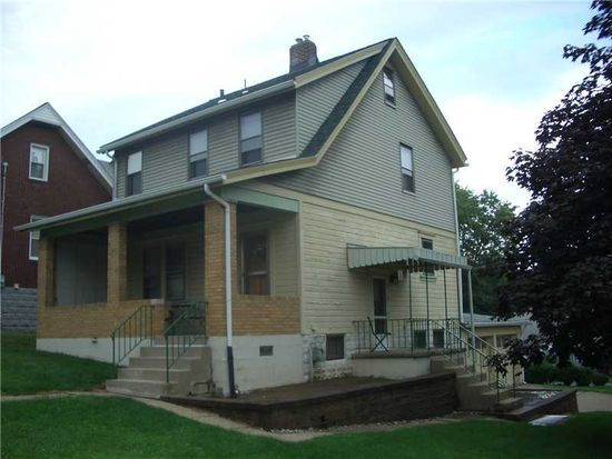 102 5th Ave, West View, PA 15229