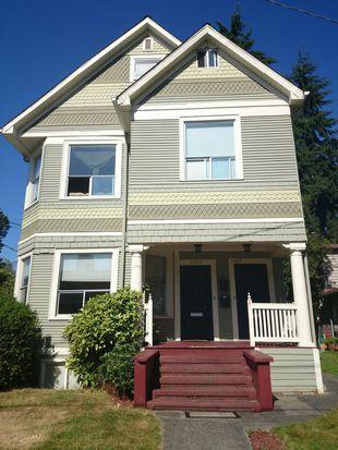 5525 Woodlawn Ave N, Seattle, WA 98103