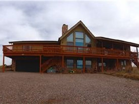 10238 N Chatfield Pl, Littleton, CO 80125