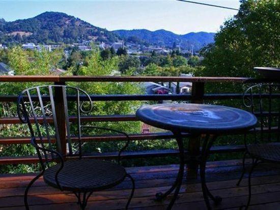 36 Martens Blvd, San Rafael, CA 94901