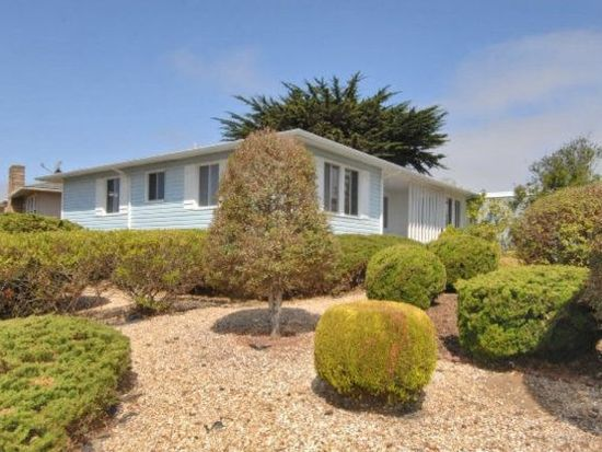 137 Alta Loma Dr, South San Francisco, CA 94080
