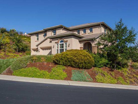 7031 Tuscany Way, El Dorado Hills, CA 95762