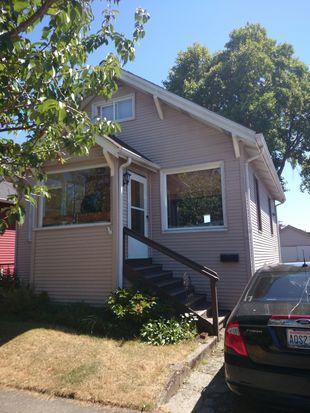 941 NW 51st St, Seattle, WA 98107