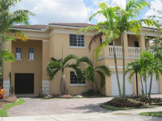 12864 SW 136th Ter, Miami, FL 33186