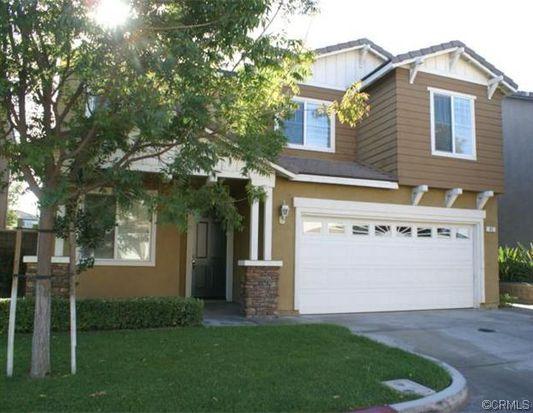 87 Frances Cir, Buena Park, CA 90621
