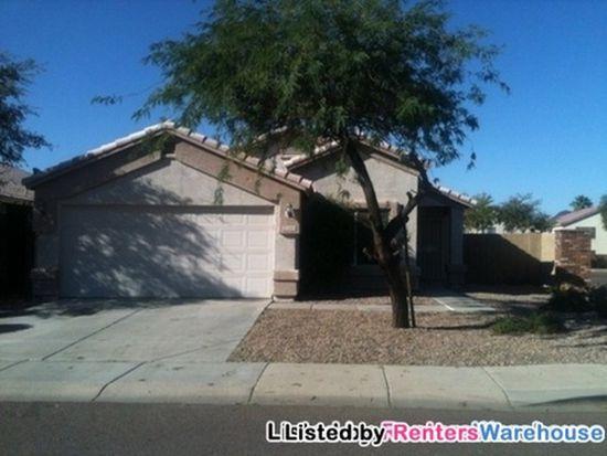 24814 N 36th Dr, Glendale, AZ 85310
