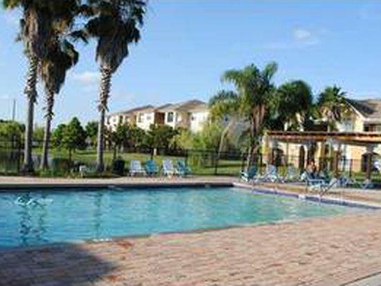 3701 Castle Pines Ln APT 3918, Orlando, FL 32839