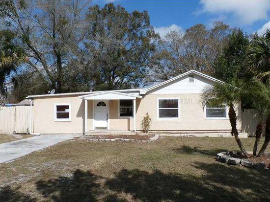 2107 W Comanche Ave, Tampa, FL 33603