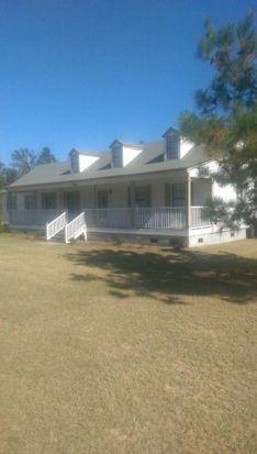 3820 Old Waynesboro Rd, Augusta, GA 30906