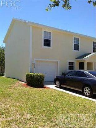5288 Glenlivet Rd, Fort Myers, FL 33907