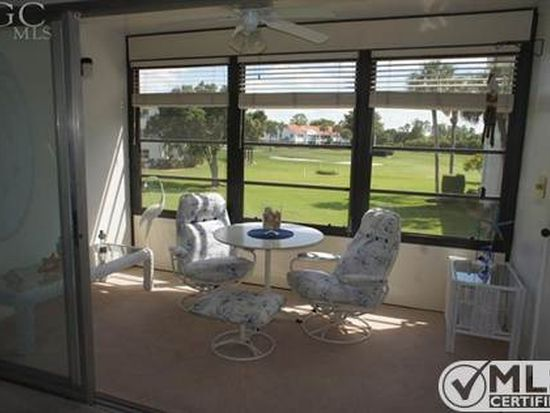 1740 Pine Valley Dr APT 205, Fort Myers, FL 33907