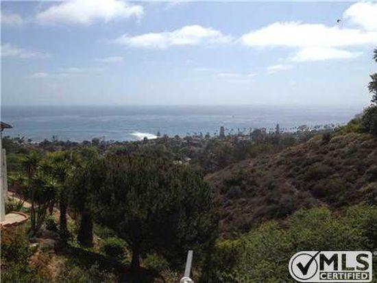 6108 Terryhill Dr, La Jolla, CA 92037