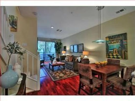 2585 Park Blvd APT Z204, Palo Alto, CA 94306