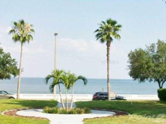 2007 Bayshore Blvd, Tampa, FL 33606