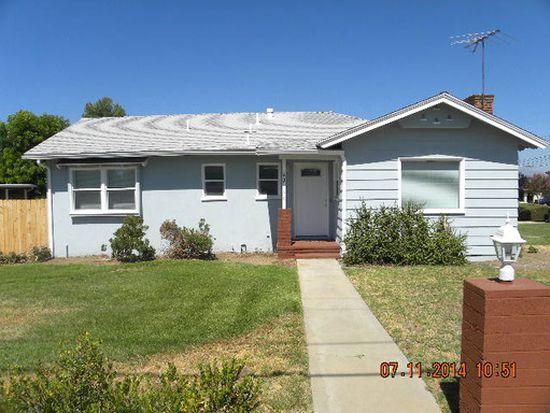 12394 8th St, Yucaipa, CA 92399