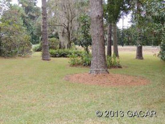 2916 SW 2ND Ave, Gainesville, FL 32607