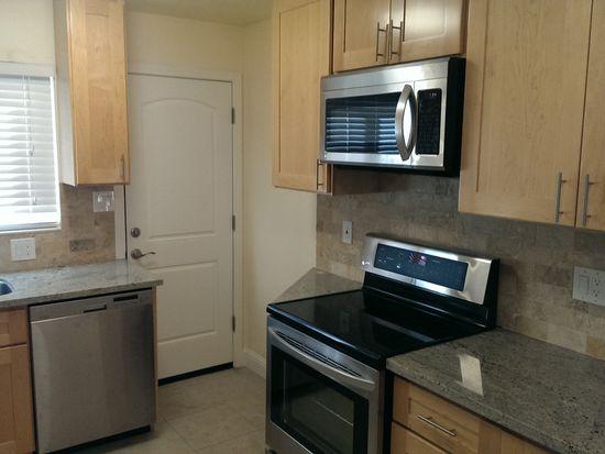 759 Roble Ave, Menlo Park, CA 94025