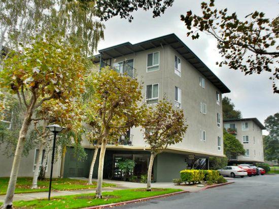 932 Peninsula Ave APT 314, San Mateo, CA 94401