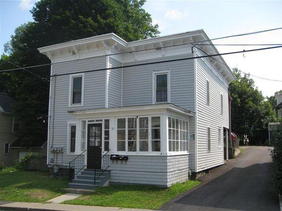 10 Reynolds Ave, Oneonta, NY 13820