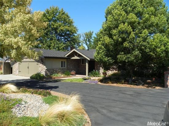 9417 Elder Creek Rd, Sacramento, CA 95829