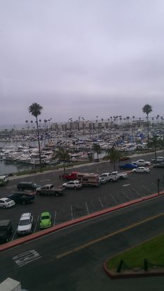 1200 Harbor Dr N UNIT 2A, Oceanside, CA 92054