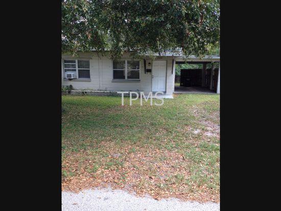 3002 E Jefferson St, Orlando, FL 32803