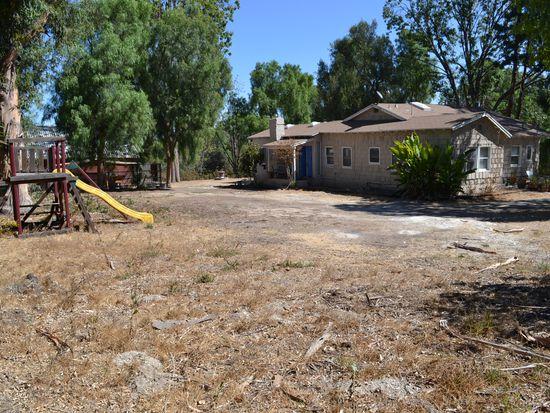 3815 Palos Verdes Dr N, Rolling Hills Estates, CA 90274